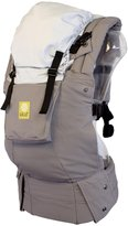 Lillebaby Complete Original Baby Carrier - Stone - One Size
