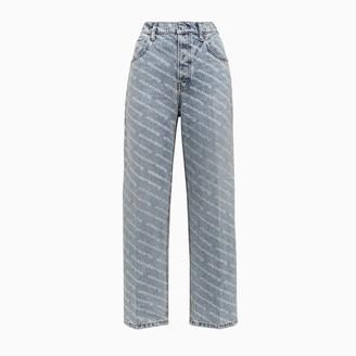 Alexander Wang Skater Jeans 4dc2204717