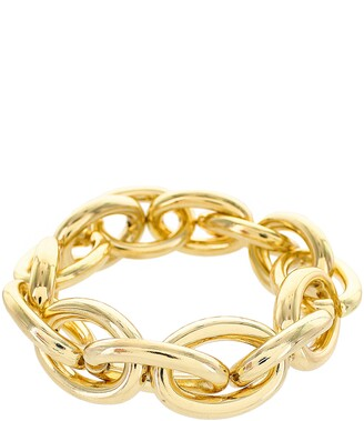 Panacea Link Stretch Bracelet