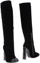 Tom Ford Boots - Item 11322659