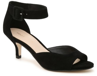 Pelle Moda Della Sandal