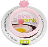 Joie Oink Oink Egg Ring