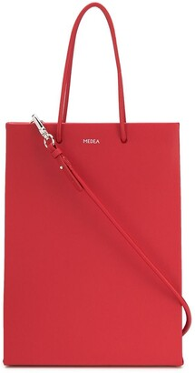 Medea Tote Bag