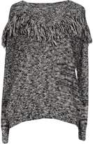 Pepe Jeans Sweaters - Item 39727738