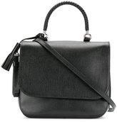 Max Mara Top satchel bag