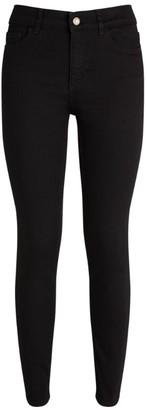 Claudie Pierlot Slim Jeans