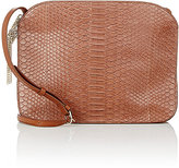 Nina Ricci WOMEN'S ELIDE SMALL SHOULDER BAG