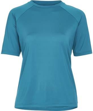 Poc POC Essential MTB T-Shirt - Women's