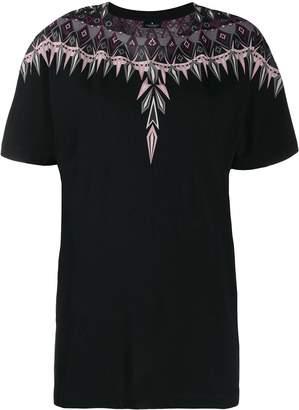 Marcelo Burlon County of Milan Norwegian Wings T-shirt