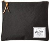 Herschel Network L Wallet