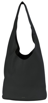 The Row Hobo bucket bag