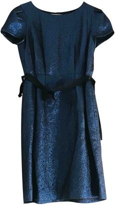 Bonpoint Navy Dress for Women
