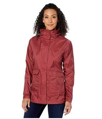 Marmot Ashbury PreCip(r) Eco Jacket