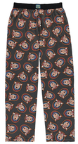 George Family Guy Lounge Pants