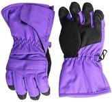 Obermeyer Gauntlet Glove Extreme Cold Weather Gloves