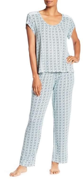 124f59ea2 Nordstrom Rack Women's Pajamas - ShopStyle
