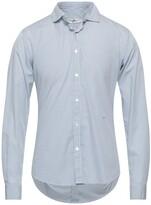 Golden Goose Deluxe Brand Shirts - Item 38604094