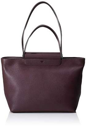 Tom Tailor Acc Magda, Women's Tote,(W x H L)