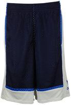 adidas Men's Oklahoma City Thunder Originals Mesh Shorts