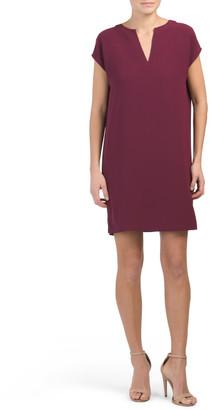 Saturnina Dress