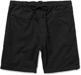 Neighborhood - Cotton-ripstop Shorts