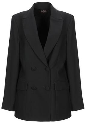 OLLA PARÈG Suit jacket
