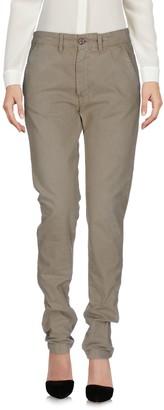 40weft Casual pants - Item 13082130JW