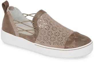 Jambu Erin Sneaker