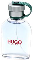 HUGO BOSS Hugo Men By Eau De Toilette Spray (2.5 OZ)