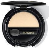 Dr. Hauschka Skin Care Eyeshadow Solo