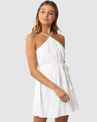 Madison The Label Hailey Dress
