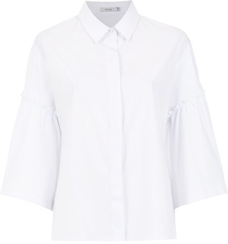 Isolda Acai shirt