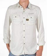 G Star Arizona Evisa Shirt