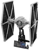 LEGO® Star Wars TIE Fighter 75095
