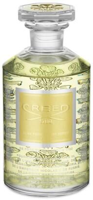 Creed Fleurissimo Eau de Parfum (250ml)