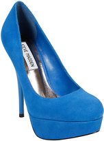 Caryssa Blue