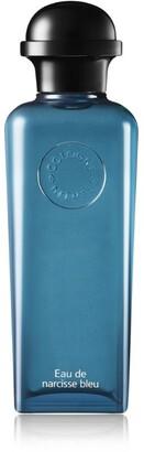 Hermes Eau de Narcisse Bleu Eau de Cologne