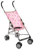 Cosco Umbrella Stroller (Butterfly Dreams)