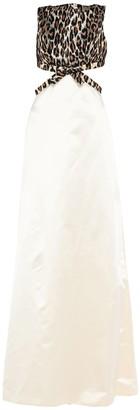 Miu Miu Long dresses