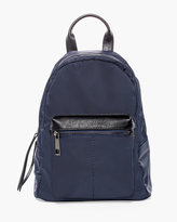 Chico's Finnigan Backpack