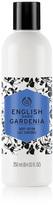 English Dawn Gardenia Body Lotion