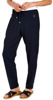 Wallis Women's Jogger Pants