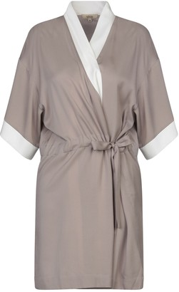 VIVIS Robes