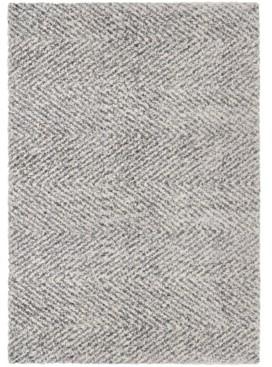 "Jennifer Adams Home Cotton Tail Harrington 5'3"" x 7'6"" Area Rug"