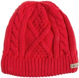 Columbia Meadows in the Sky Beanie - Fleece Lined (For Women)