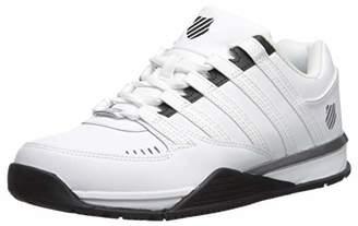 K-Swiss Men's Baxter Sneaker