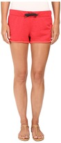 Hurley Dri-FITTM Fleece Beachrider Shorts
