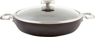 Scanpan IQ Chef Pan (32cm)