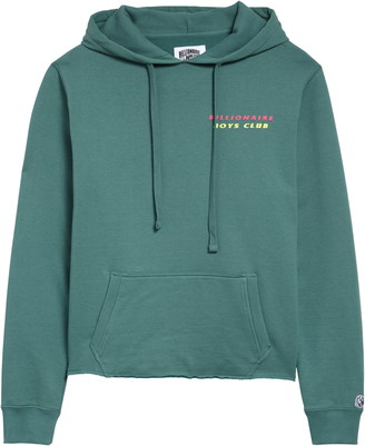 Billionaire Boys Club Catalina Graphic Hoodie