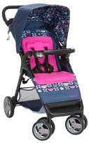 Cosco Simple Fold Stroller